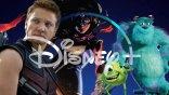 串流看飽看滿!Disney+ 正式突破 1 億訂閱戶後,計畫每年推出「 100 部」以上全新作品