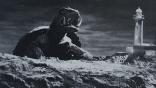 【專題】《大怪獸卡美拉》:從頭耗油到尾的飛天怪獸──與哥吉拉相似但全然不同的能力與災害形式