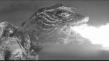 【專題】《大怪獸卡美拉》:九死一生的意外成功,大映特攝的新挑戰