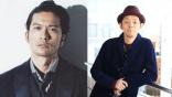 宮藤官九郎跟長瀨智也的新日劇明年開播?雞排珍奶板凳先傳好,粉絲等著看後續發展!