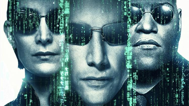 和平相處到彼此仇視!《駭客任務》中「機器人」為何選擇與「人類」開戰?首圖