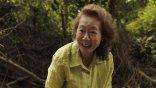 「她可不是一般的祖母。」憑《夢想之地》提名奧斯卡女配,尹汝貞談角色「順子」與自身童年記憶的連結