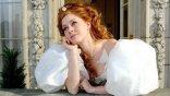 「吉賽兒公主」艾美亞當斯穿越喜劇《曼哈頓奇緣》續集《Disenchanted》電影計畫正式開跑!