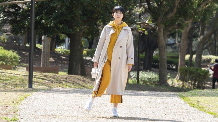 【開箱】松隆子日劇《大豆田永久子與三個前夫》: 愛情啊是放在櫥櫃裡一不注意就會掉落的義大利麵首圖