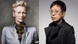 2020 年威尼斯影展很女性!許鞍華、蒂妲絲雲頓一導一演榮獲終身成就獎