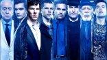 為什麼我們看不到《出神入化 3》?「奇異博士」班尼狄克康柏拜區傳將加入魔幻電影續集飾演「天眼」對手