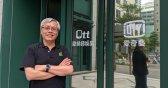 【OTT 新紀元】愛奇藝:在不幫北京主站找麻煩的框架下,尋求在台灣最大的播映空間