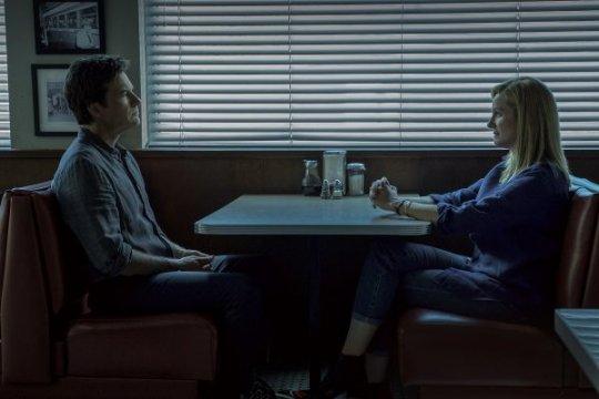 《黑錢勝地》第三季最新劇照。