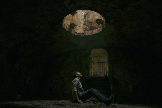 《黑錢勝地》第三季劇照