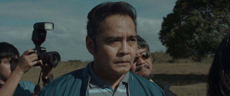 菲律賓犯罪驚悚影集《ON THE JOB》入圍威尼斯影展,全 6 集精采內容 9 月HBO 線上播映