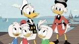 史高治叔叔的大家庭解密!迪士尼宇宙最龐大的「唐老鴨家族」系譜介紹(上)