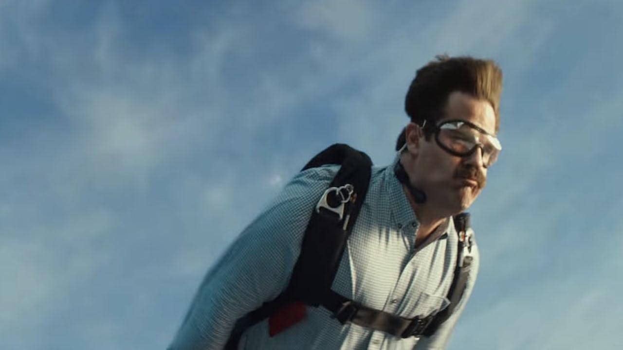《死侍 2》即將上映:爆紅的彼得與他的快樂夥伴們