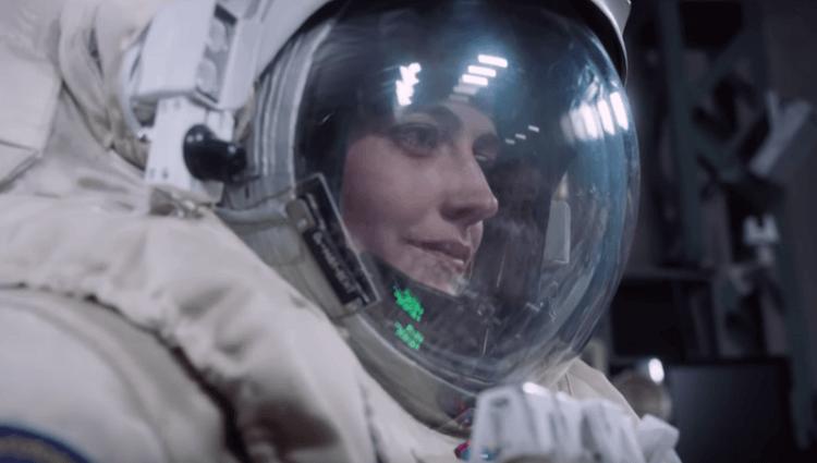 《星星知我心》由伊娃葛林主演。