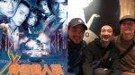 《特警新人類》黃金陣容:吳彥祖、馮德倫重聚,獨缺謝霆鋒  20週年有望開拍第三集?