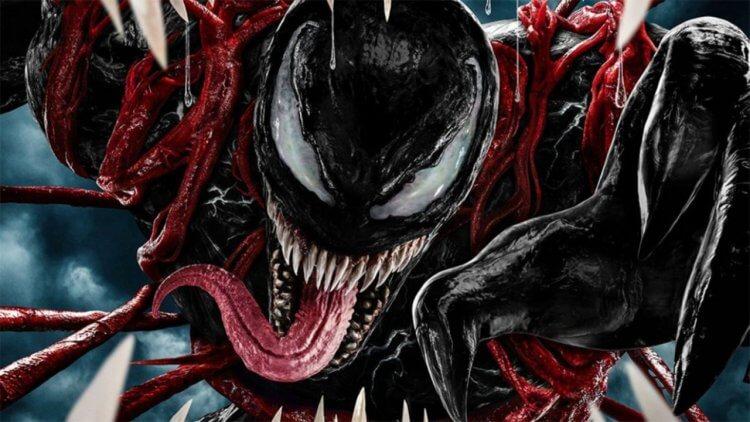 「我們想你,想死了。」《猛毒2:血蜘蛛》首支預告登場,暴亂將至,至死方休!首圖