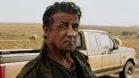 《藍波:最後一滴血》:刀未冷、血未涼,為什麼73歲終極殺神只求最真實一戰?