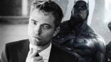 新任「蝙蝠俠」真的好搶手!羅伯派汀森商業藝術兼具,想拍戲卻被諾蘭新片《教條》卡住