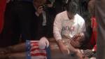 席維斯史特龍後悔在《洛基 4》賜死「金牌拳手」之父- 阿波羅克里德