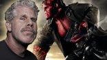 為什麼我們還看不到《地獄怪客 3》?地獄怪客心裡有個答案要告訴我們