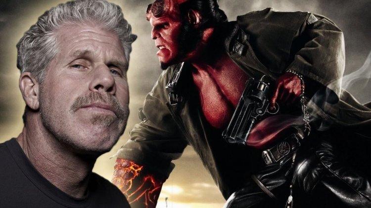 為什麼我們還看不到《地獄怪客 3》?地獄怪客心裡有個答案要告訴我們首圖