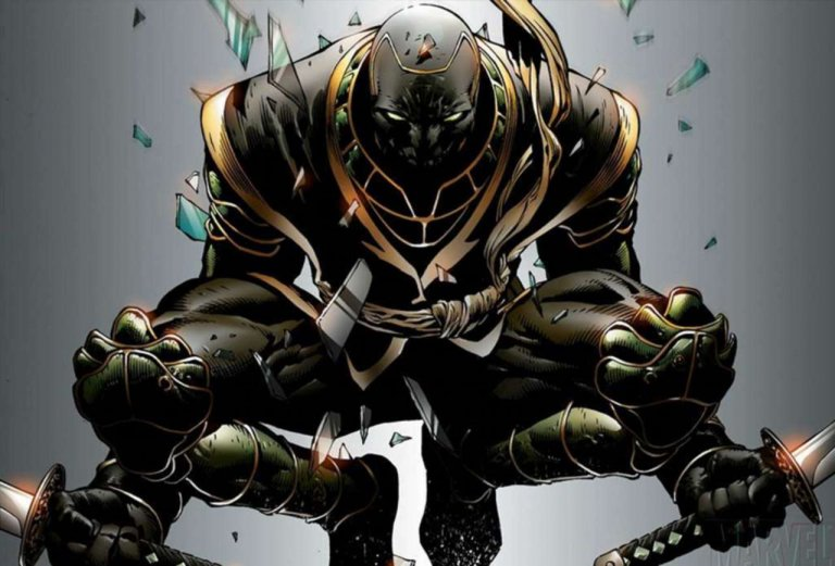 《復仇者聯盟 4》鷹眼或許將著浪人服裝回歸