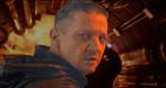 漫威《復仇者聯盟:終局之戰》劇情保密到家   眼尖網友發現預告裡鷹眼畫面有「隱藏角色」