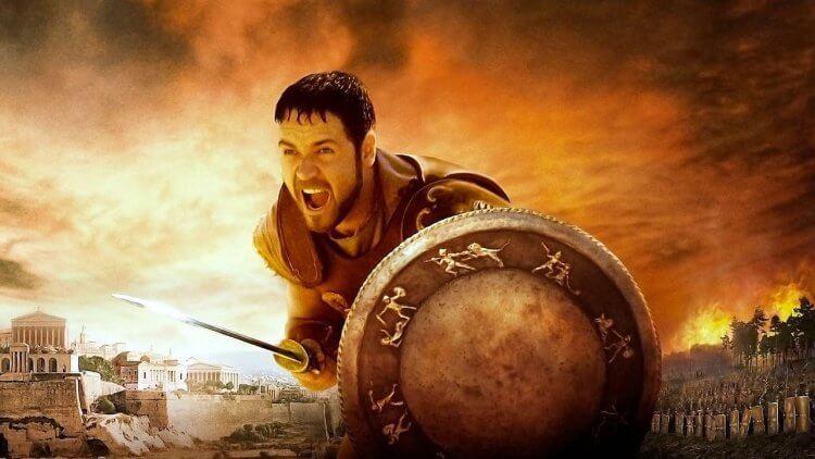 雷利史考特《神鬼戰士 2》進度如何了?監製:續集將從首集的 25~30 年後說起首圖
