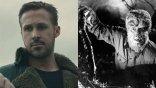 太空人變狼人!雷恩葛斯林將主演環球影業重啟版《狼人》電影,風格似《獨家腥聞》、《螢光幕後》
