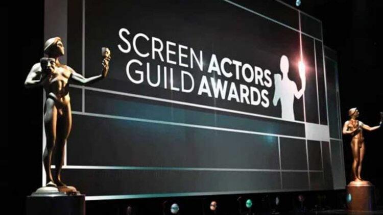 美國演員工會獎是預測奧斯卡獎項得主的重要指標。