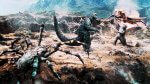 【專題】怪獸系列:接近怪獸黃昏的《怪獸島決戰 哥吉拉之子》(22)