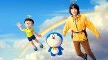 50 週年了!《STAND BY ME 哆啦 A 夢 2》2 月 10 日在台上映!菅田將暉獻唱主題曲,妻夫木聰配音現場淚崩全是因為「她」?