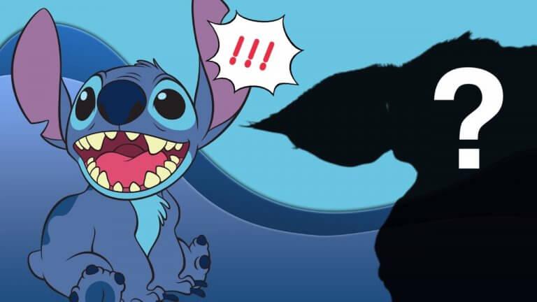 【線上看】魔性史迪奇誕生!Disney+ 真人版《星際寶貝》電影製作中,童年回憶面臨大崩壞?