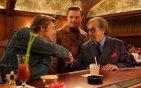 昆汀導演獻給好萊塢的真情之作:李奧納多、布萊德彼得主演新片《從前,有個好萊塢》臺灣7月24日搶先全球上映