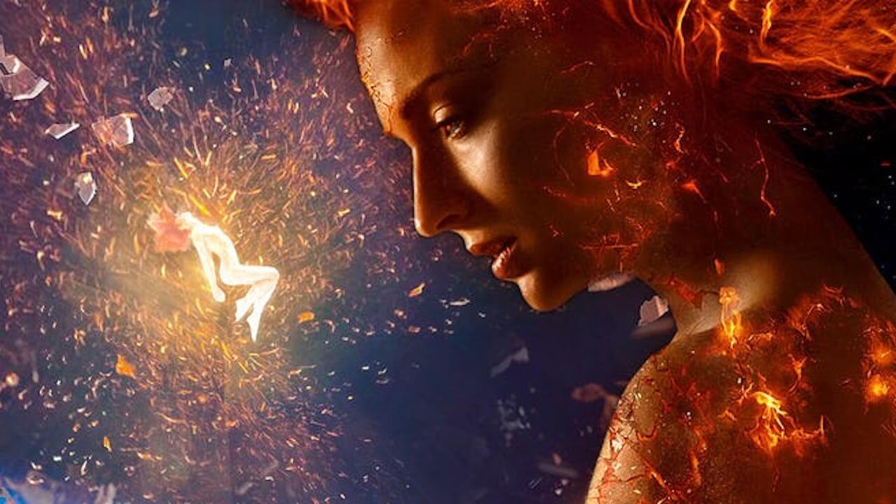 賽門金柏格:《X 戰警:黑鳳凰》故事發展將盡力忠於原作漫畫首圖