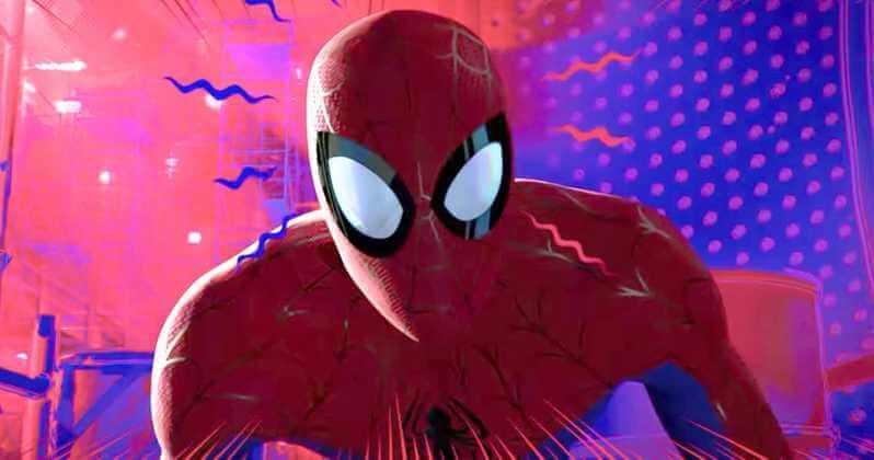 【影音】誠實預告片(影集老實說):《東映蜘蛛人》地獄來的使者,低督郎!首圖
