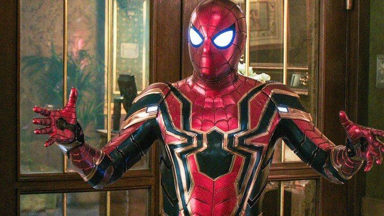 繼《復仇者聯盟 4:終局之戰》後的諸多逝去後,漫威電影宇宙再推由湯姆霍蘭德主演的《蜘蛛人:離家日》。