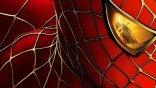 15 年了!山姆雷米版《蜘蛛人 2》12 個沒說你不知道的小秘密,以及與《蜘蛛人:離家日》的關聯