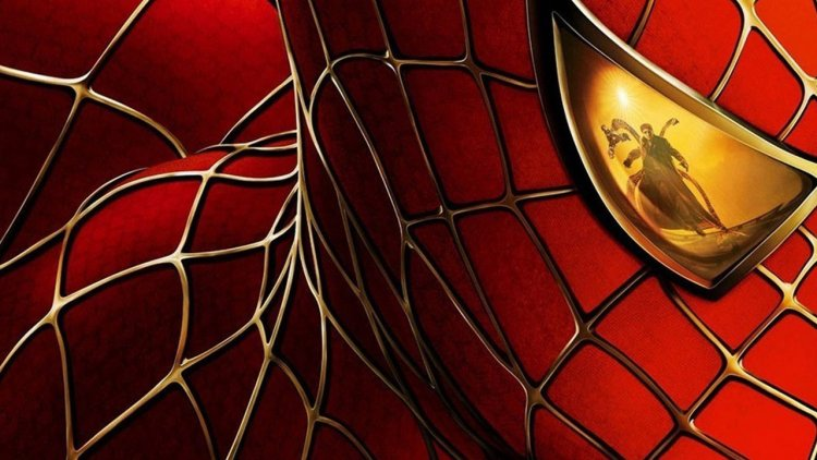 15 年了!山姆雷米版《蜘蛛人 2》12 個沒說你不知道的小秘密,以及與《蜘蛛人:離家日》的關聯首圖