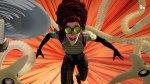 《蜘蛛人:新宇宙》續集啟動中!「八爪博士」將成為系列電影最強大反派