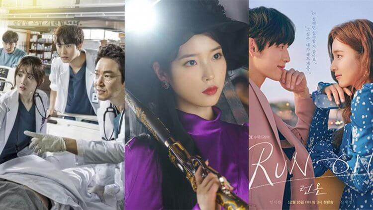 Spotify大量韓樂下架!《德魯納酒店》、《浪漫醫生金師傅》多部韓劇OST,還有IU、MAMAMOO等多組歌手作品「被消失」引發用戶震怒首圖