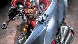 史奈德版的《正義聯盟》荒原狼現身了!DC 漫畫中的天啟星大將軍「荒原狼」背景故事介紹
