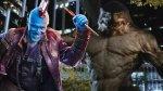 麥克魯克也從漫威跨 DC?有望加入詹姆斯岡恩的《自殺突擊隊》擔任經典反派「鯊魚王」