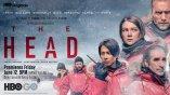山下智久、約翰林區的南極驚魂記!HBO Asia 原創影集《極地闇殺》6月12日全台首播