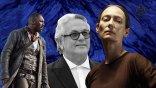 《瘋狂麥斯》導演喬治米勒新作《三千年的思念》攜手伊卓瑞斯艾巴&蒂妲絲雲頓,打造「成人版」阿拉丁故事 ⁉