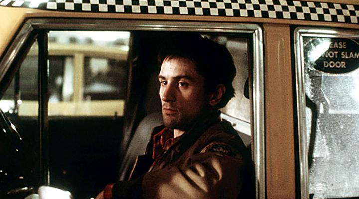 《計程車司機》 (1976)