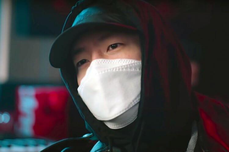Teddy為BLACKPINK專輯製作人