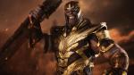【復仇者聯盟】薩諾斯全新公仔裝備簡直開外掛!《終局之戰》英雄們將面臨苦戰