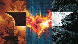 曾經錯過?諾蘭黑暗騎士三部曲睽違 15 年終於重映,三個蝙蝠俠的傳奇時刻一次刷起來
