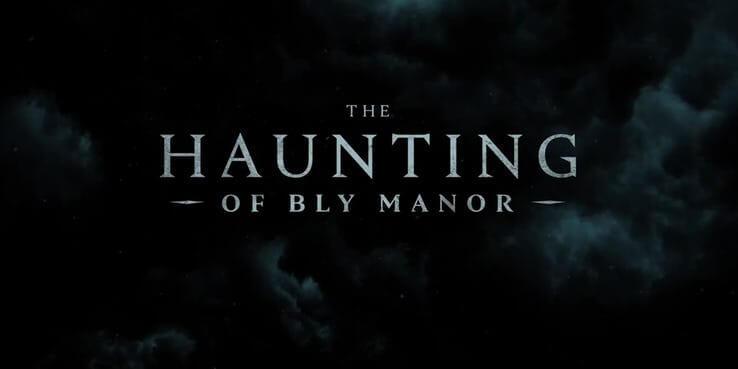 《鬼入侵》的第二季將會將會成為一部選集式的故事。