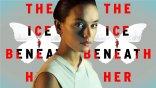 向《控制》與《列車上的女孩》看齊,絕地女武士黛西蕾德莉將在黑暗系驚悚電影《冰上的她》裡辦案